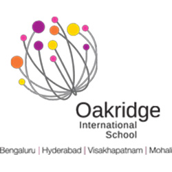 oakridge-logo